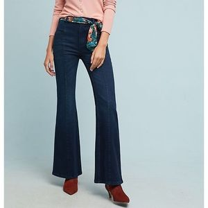 Anthropologie pilcro Jeans Size 32